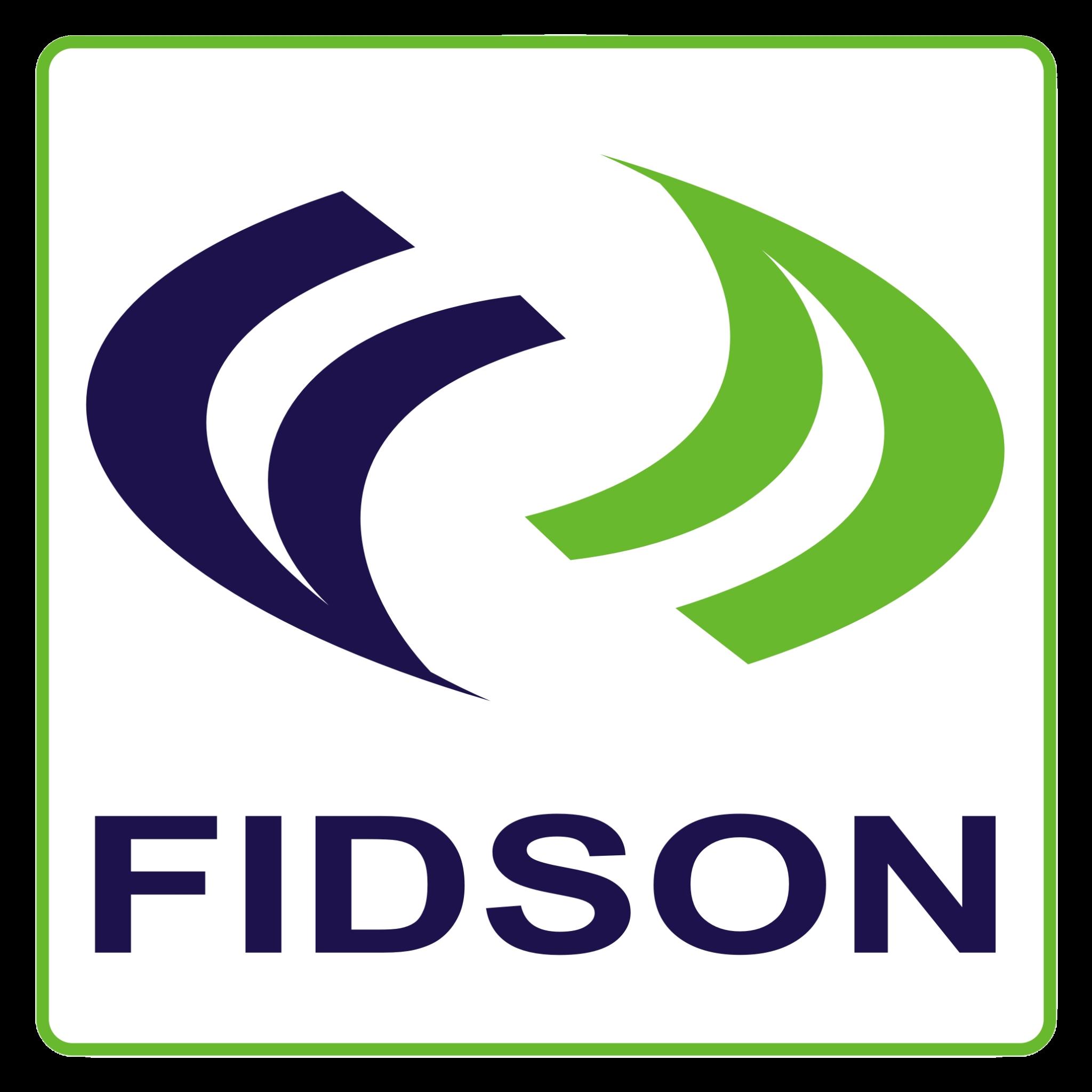 Fidson Healthcare Plc.